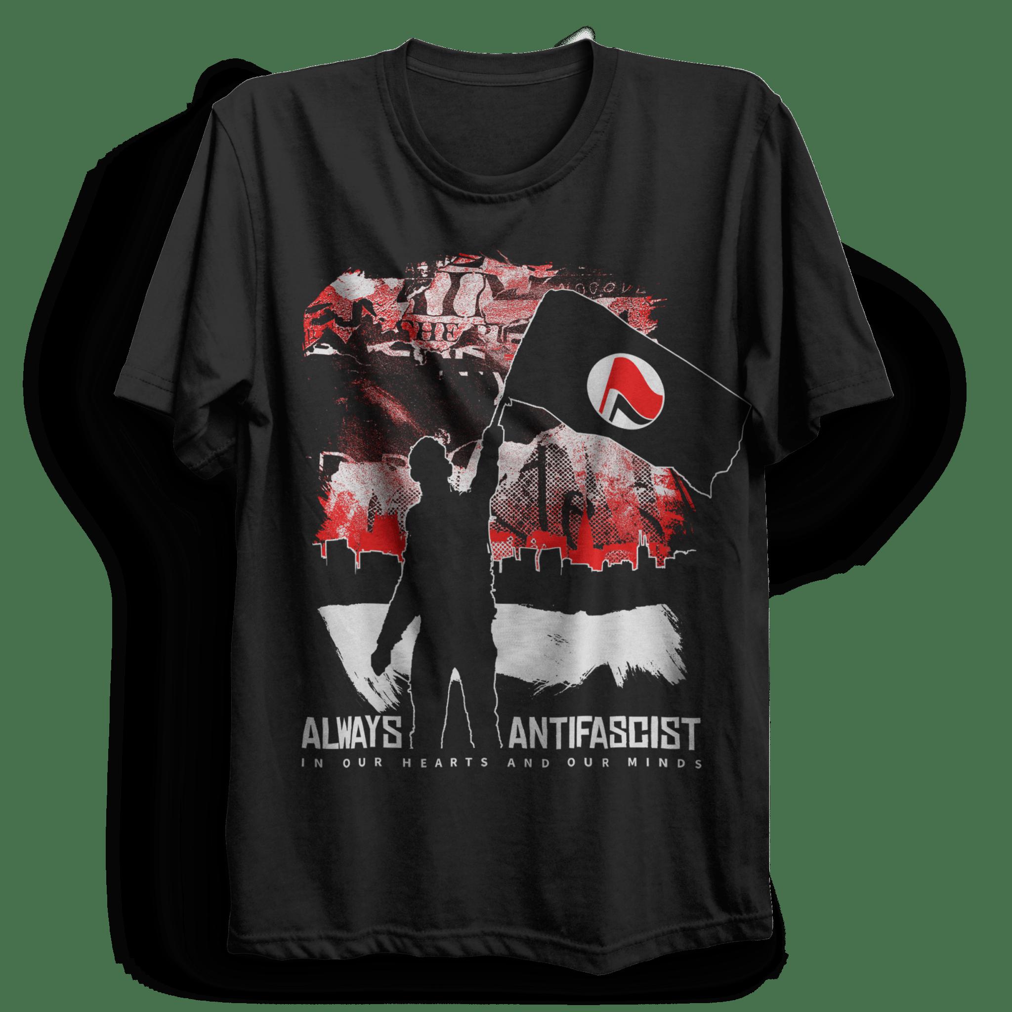 antifascist-1