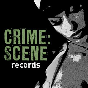 crimescene-records