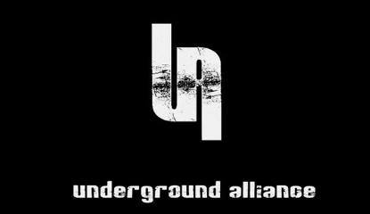 underground-alliance-records