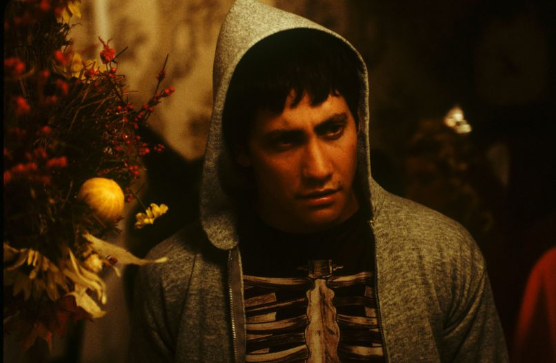 01100042 e1491920299249 Donnie Darko Returns: Director Richard Kelly Talks 80s Nostalgia, Tears for Fears, and the Possibility of a Sequel