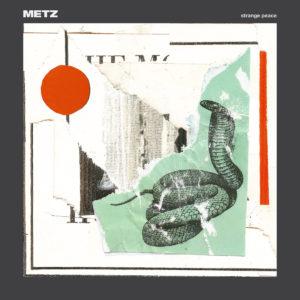 metz-strange-peace
