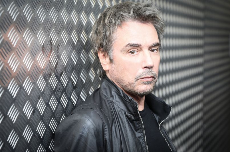 jean michel jarre cr mumpi 2016 billboard 1548 Coachella's 2018 Lineup: One Day Later