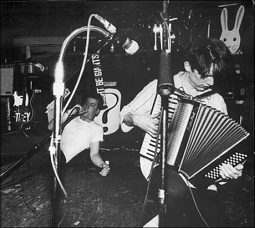 they might be giants5101e80cc222f 10 Years and 10 Questions with John Flansburgh of They Might Be Giants