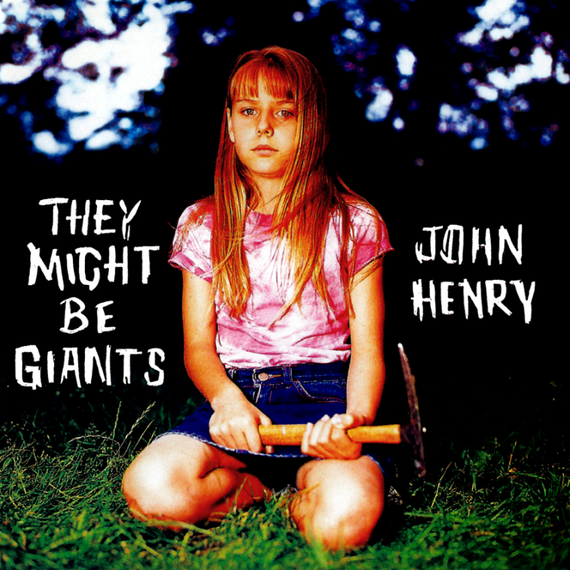 749eecdb54bfca7ad212cb84937015b6 900x900x1 10 Years and 10 Questions with John Flansburgh of They Might Be Giants