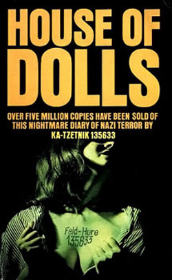 House_of_dolls_cover