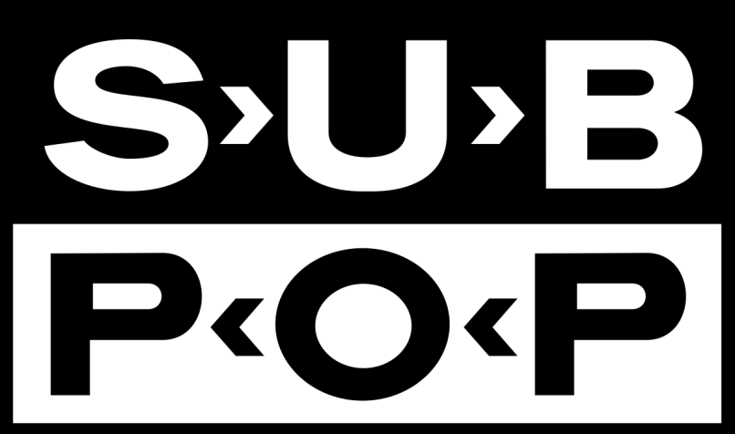 1200px sub pop svg Net Neutrality Will Seriously Fuck Over Independent Music