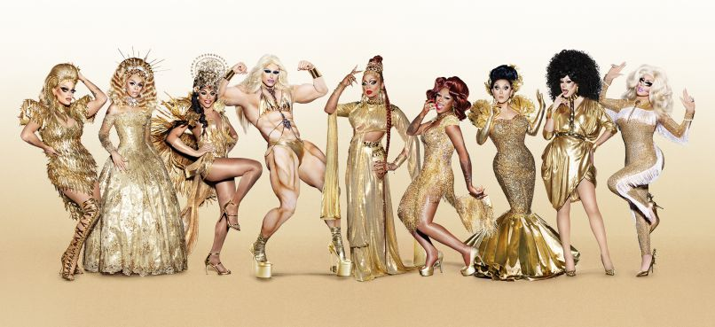 all stars 3 2 The Essential Guide to Finally Starting RuPauls Drag Race