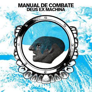 manual de combate deus ex machina