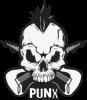 PUNX.UK