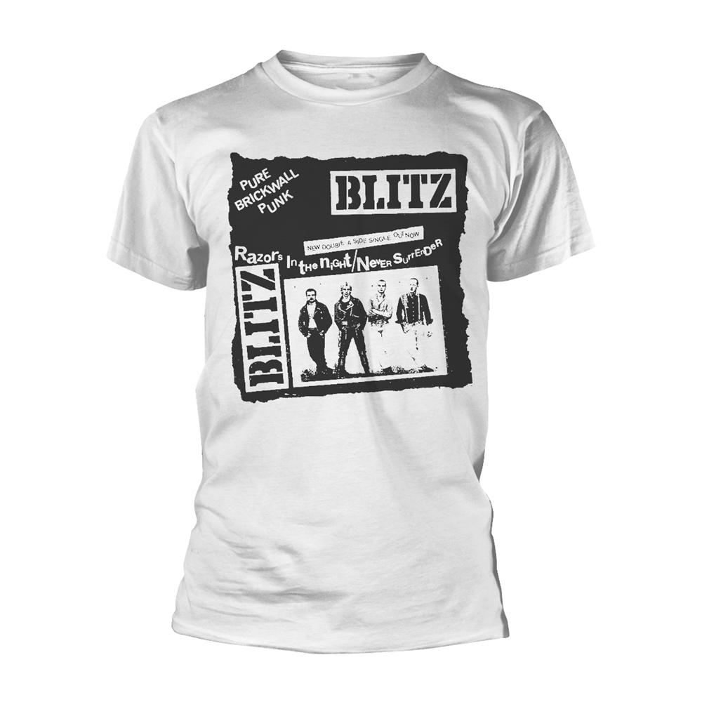 Top schwarz Scharfes enges Glanz Wetlook Shirt