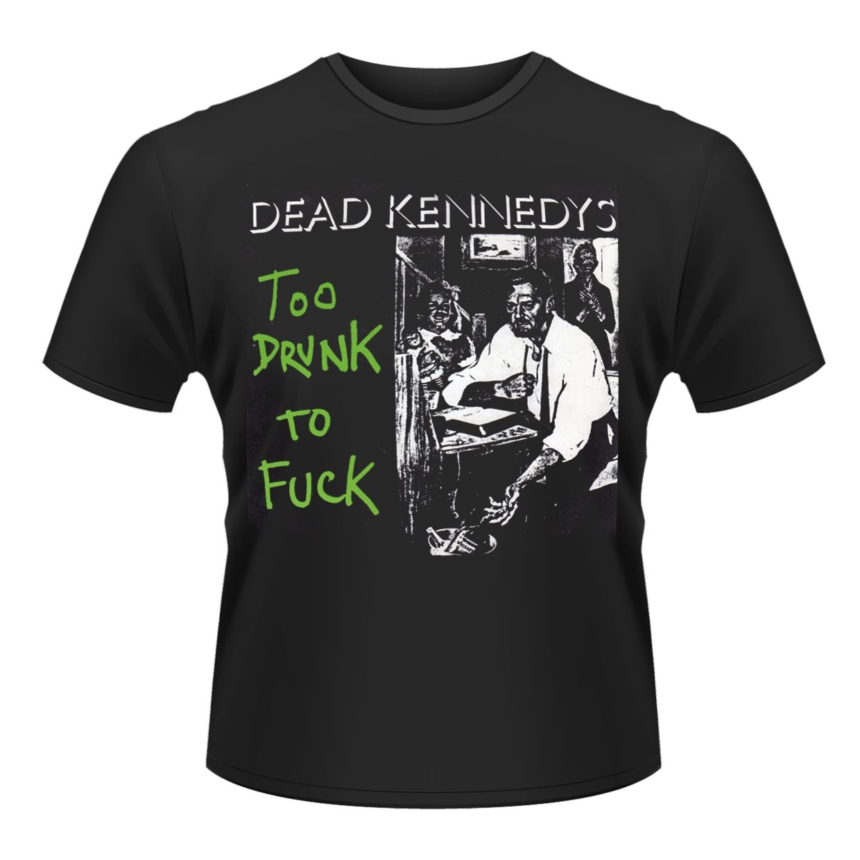 Dead kennedys too drunk to fuck. is oblibe dating harder for men or women reddit.